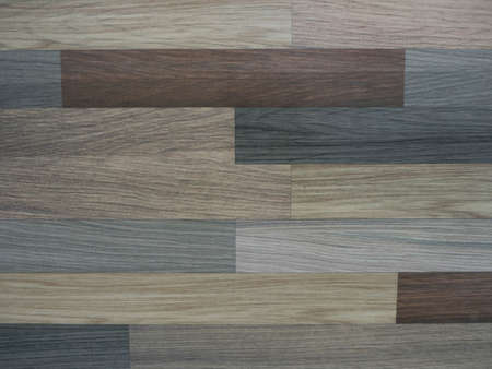 tiled wall: Brown ceramic tiles background