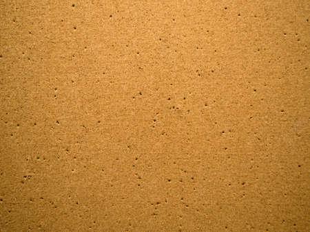 cork board: Cork board background texture Stock Photo