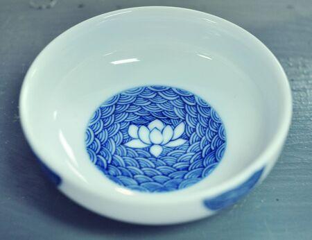 ware: chinese ware