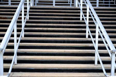 stair: stair