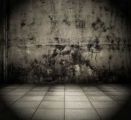 consolidated: Dirt Wall Background, Aged Grunge Cement Texture for backdrop.