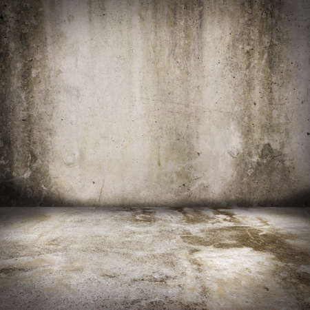 impregnable: Dirt Wall Background, Aged Grunge Cement Texture for backdrop.