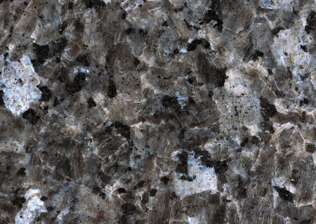 black onyx: Stone texture background. Background texture of natural stone in high quality.