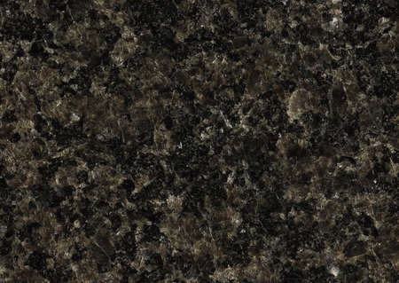 light slate gray: Stone texture background. Background texture of natural stone in high quality.