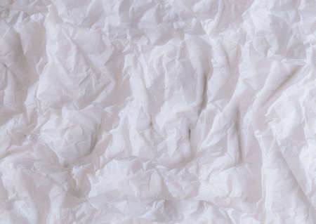 paper background: Paper background, paper base, paper filling, paper structure