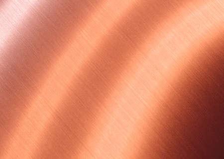 metal: Metal texture background, metal base, metal filling, metal structure