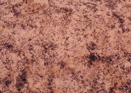 corrode: Metal rust texture background, metal rust base, metal rust filling, metal rust structure Stock Photo
