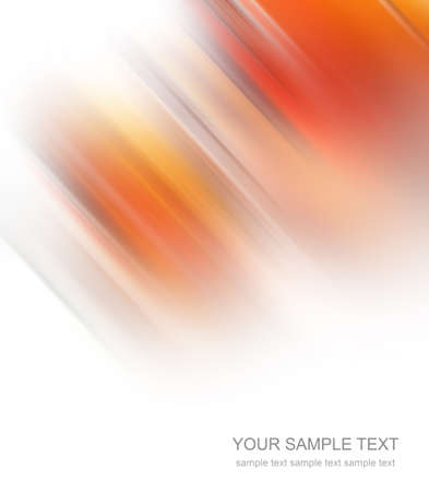 brilliancy: Colors Abstract Background Stock Photo