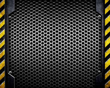 aluminium wallpaper: Industrial Backgrounds Stock Photo