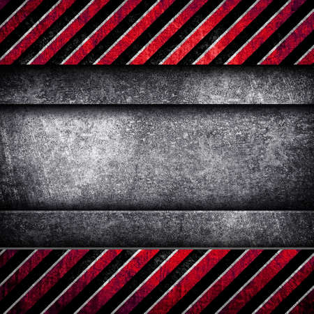 Industrial Backgrounds Stock Photo