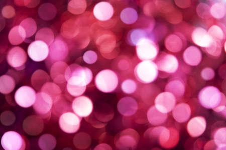 Lights Sparkled