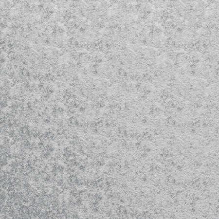 platinum: Silver Foil Textures Backgrounds Stock Photo