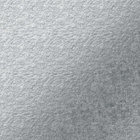 polished: Silver Foil Textures Backgrounds Stock Photo