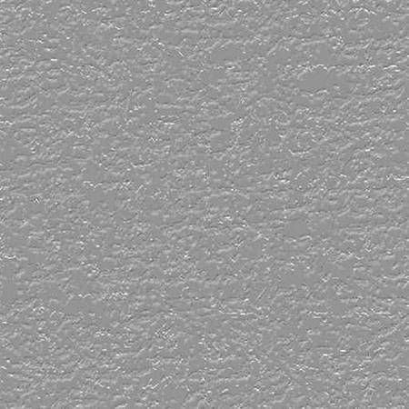 Metal structure, metal surfaces, metal, metal background.