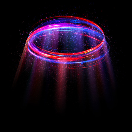 luster: Empty podium. Disco club. Rays view. Glow spin. Dust beam. Show ring. Magic party. Spot flare. Fog lamp. Color swirl. Glint whirl. Check scene. Bright space. Shine twirl. Stand round. Vivid stage.