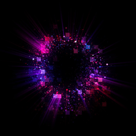 aura energy: Abstract background. luminous swirling. Elegant glowing circle. Bright cloud. Radial rays. Fireworks Sparking particle. Space tunnel. Colorful ellipse. Glint sphere. Glow galaxy. Magic portal