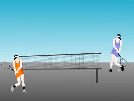 wimbledon: tennis competition