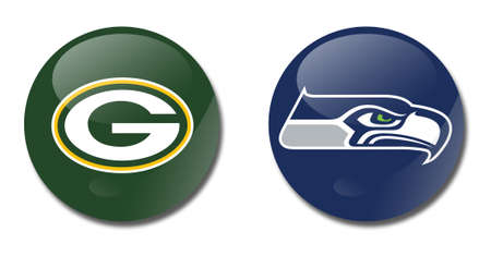 seahawks: Packers vs Halcones Marinos Editorial