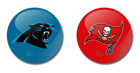 elite: panthers vs buccaneers