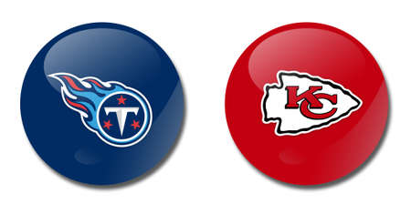 titans: titans vs chiefs