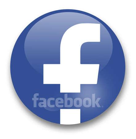 youtube: facebook social network