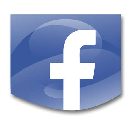 flickr: facebook sign