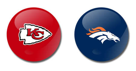 chiefs: chiefs vs broncos