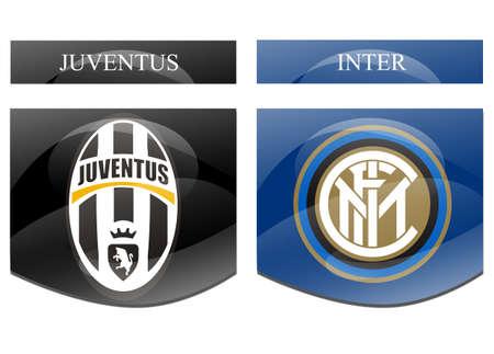 inter: juventus vs inter