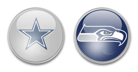 seahawks: cowboys vs Seahawks