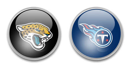 titans: jaguars vs titans