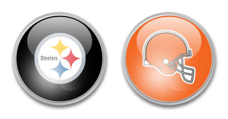 browns: steelers vs marroni