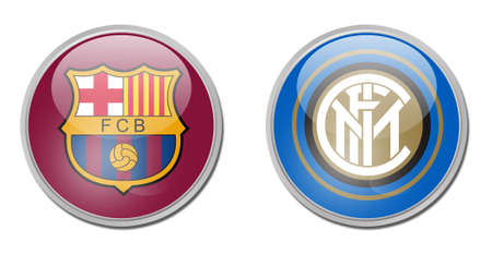 inter: barcelona vs inter