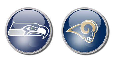 seahawks: Seahawks vs carneros Editorial