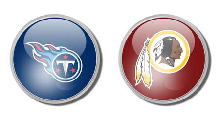 titans: titans vs redskins