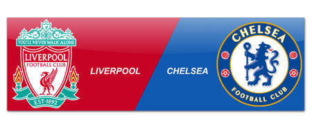 chelsea: liverpool vs chelsea Editorial