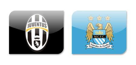 premier league: juventus vs manchester city