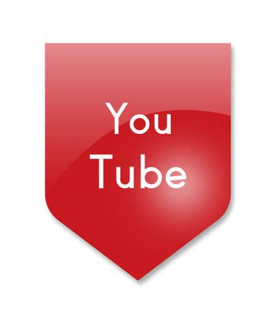social media you tube