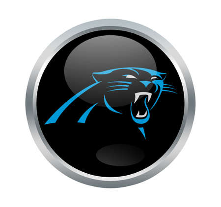 Carolina Panthers NFL team