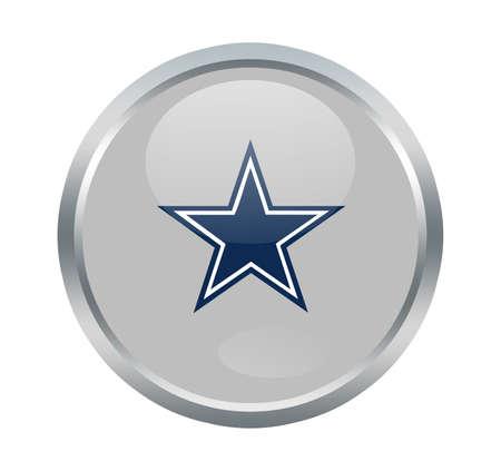 Dallas Cowboys Stock Photos Royalty Free Dallas Cowboys Images