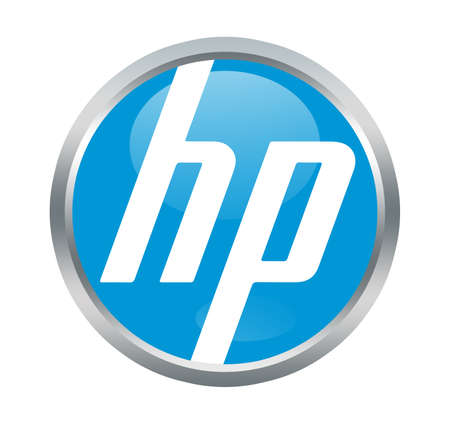 Hewlett-Packard was an American multinational information technology company headquartered in Palo Alto, California Editorial