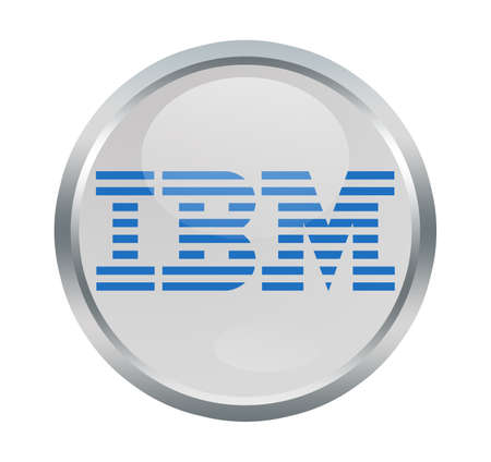 International Business Machines Corporation is an American multinational information technology company Editorial