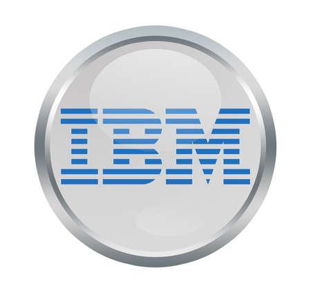 International Business Machines Corporation is an American multinational information technology company Redakční