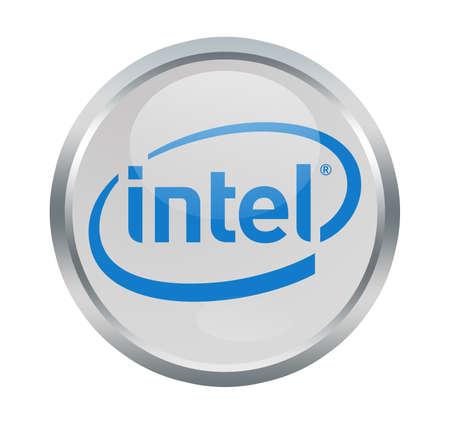 Intel Corporation is an American multinational corporation and technology company headquartered in Santa Clara, California