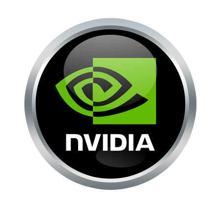 Nvidia Corporation is an American technology company incorporated in Delaware and based in Santa Clara, California