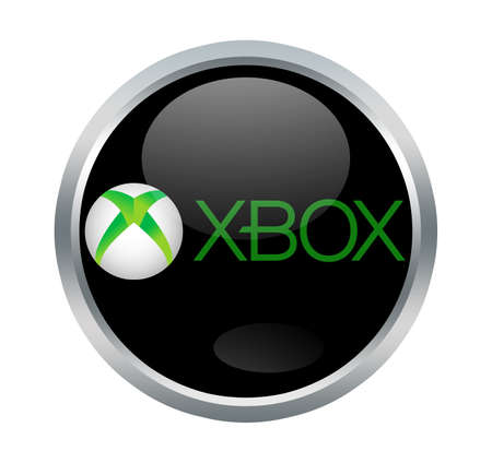 Xbox is a video gaming brand created and owned by Microsoft