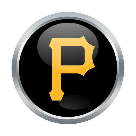 Pittsburgh pirates baseball team Editorial