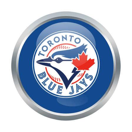 Toronto blue jays baseball team