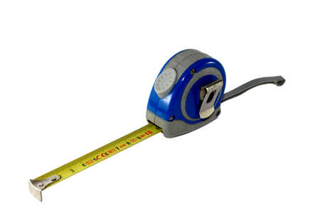 implementing: Measuring Tape.