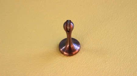 wicket door: Magnets holders door.