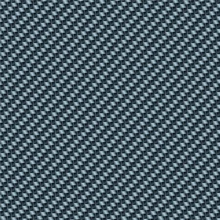 Carbon fiber background Stock Vector - 8090455